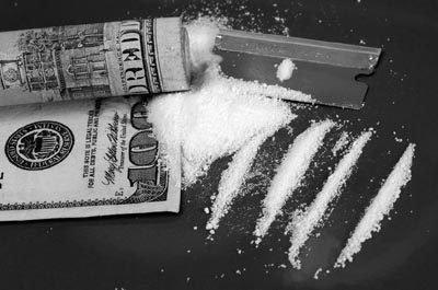 Влияние-кокаина-на-мужскую-силу