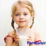 нельзя запивать лекарства молоком