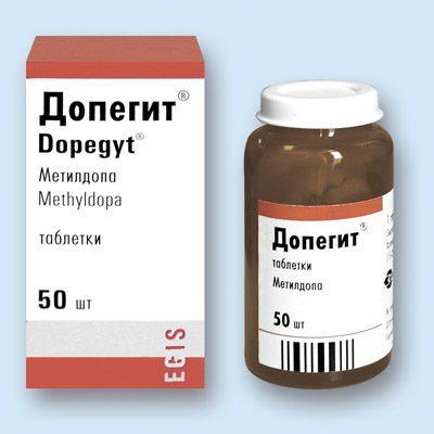 какие таблетки снижают холестерин отзывы