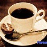 нельзя запивать лекарство кофем
