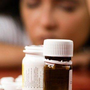 Антидепрессанты: как пережить отмену препарата?