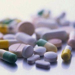Отравление лекарствами. Неотложная помощь