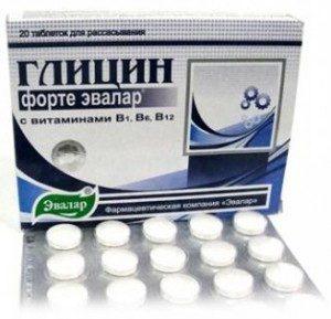 какие препараты от паразитов