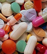 Какие препараты повышают давление