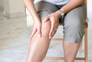 лекарственные средства при заболеваниях суставов