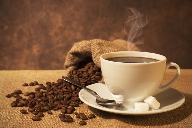 kofe-peshen