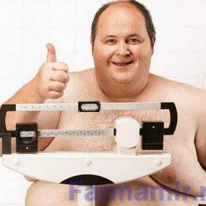 7 мифов об ожирении: разделяя факты и вымысел