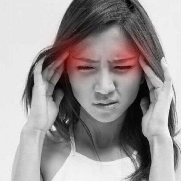 лекарства от головной боли