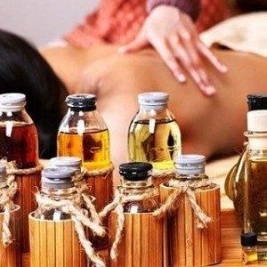 Что нужно знать о маслах, чтобы не навредить себе