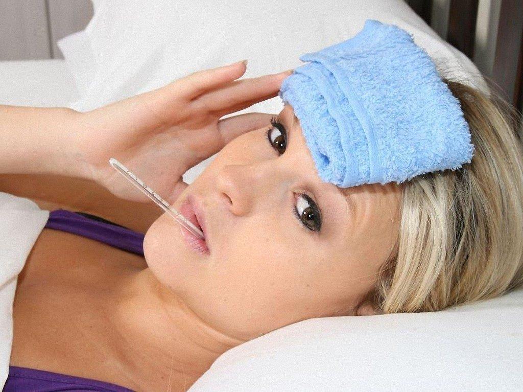 grippa-viruse-znat-eto-interesno-poznavatelno-kartinki_8876755136