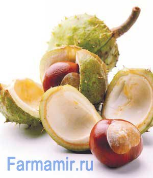 Использование Аскорутина для укрепления и лечения сосудов