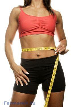 улучшить метаболизм