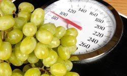 10 метаболизм