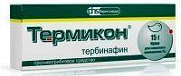 Термикон крем