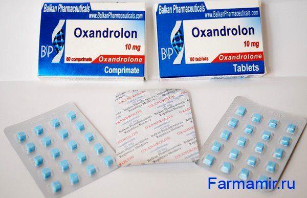 Оксандролон его свойства молдова стероиды принимать до еды
