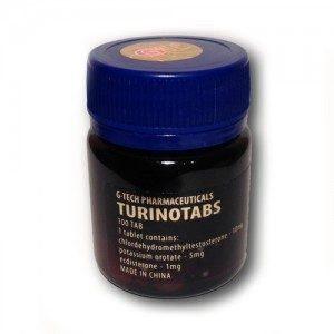 Turinotabs