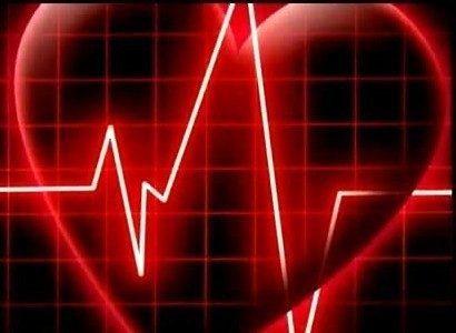 Частота сердечных сокращений при артериальной гипертензии