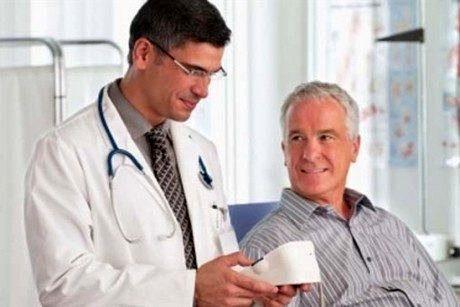 zatrudnennoe-mocheispuskanie-pri-prostatite-lechenie