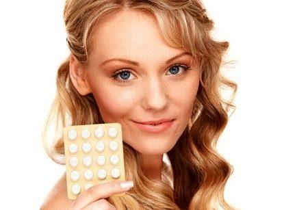 Эффективные таблетки от цистита список недорогих лекарств