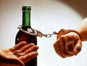 Психотропные препараты при лечении алкоголизма лечение алкоголизма в домашних условиях и без ведома больного