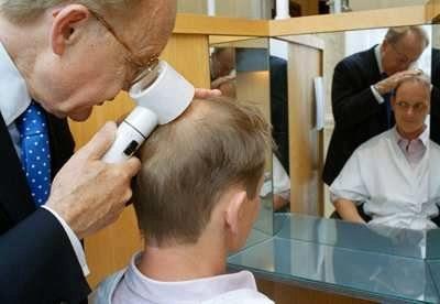 men-hairs