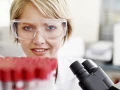 Лабораторные анализы бесплодия