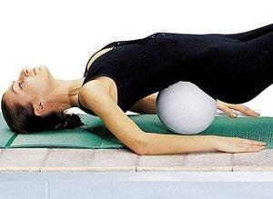 упражнения-для-остеохондроза