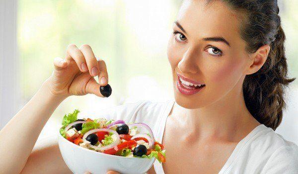 1417165129_vitaminy-i-mikroelementy-chtoby-ubrat-zhivot-i-boka