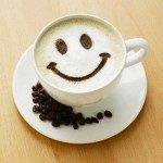продлить жизнь-утро с кофе