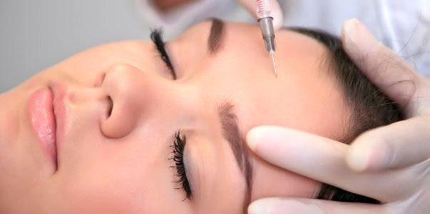 kosmetologiya-inekcii-botoksa-i-drugie-sredstva-omolozheniya