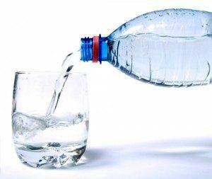 стакан с водой пить жажда