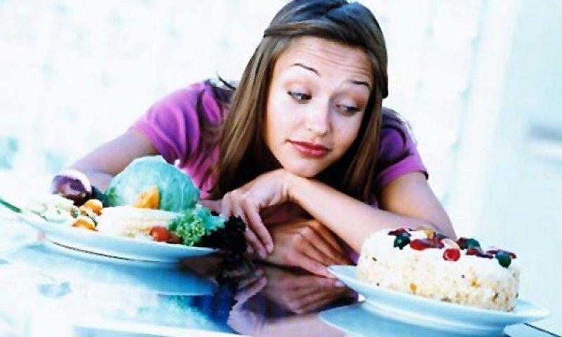 диета-при-гастрите-что-можно