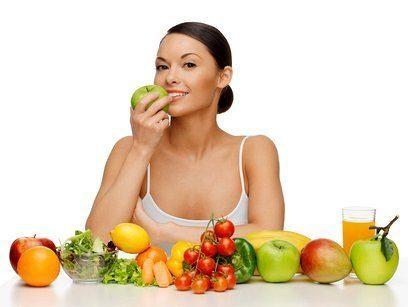 Vitaminnaja-dieta