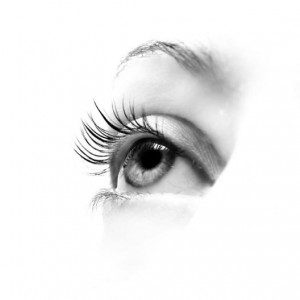 Препараты для лечения эпилепсии могут защитить зрение пациентов с рассеянным склерозом