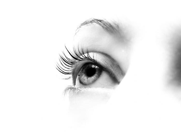 могут защитить зрение пациентов