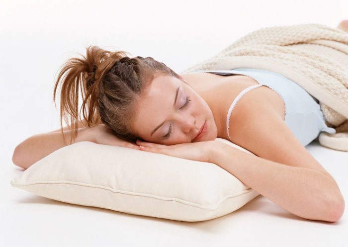 extended-sleep-positive-effect-on-the-health-of