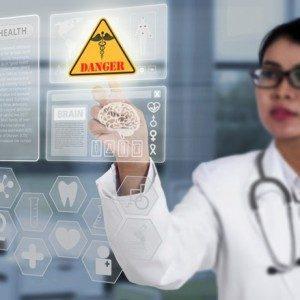 10 самых больших опасностей медицинского лечения в 2015 году