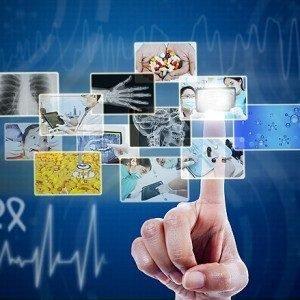 15 революционных беспроводных устройств для улучшения ухода за пациентом