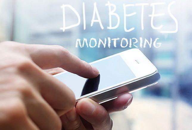 Бионическая поджелудочная железа для лечения сахарного диабета 1 типа