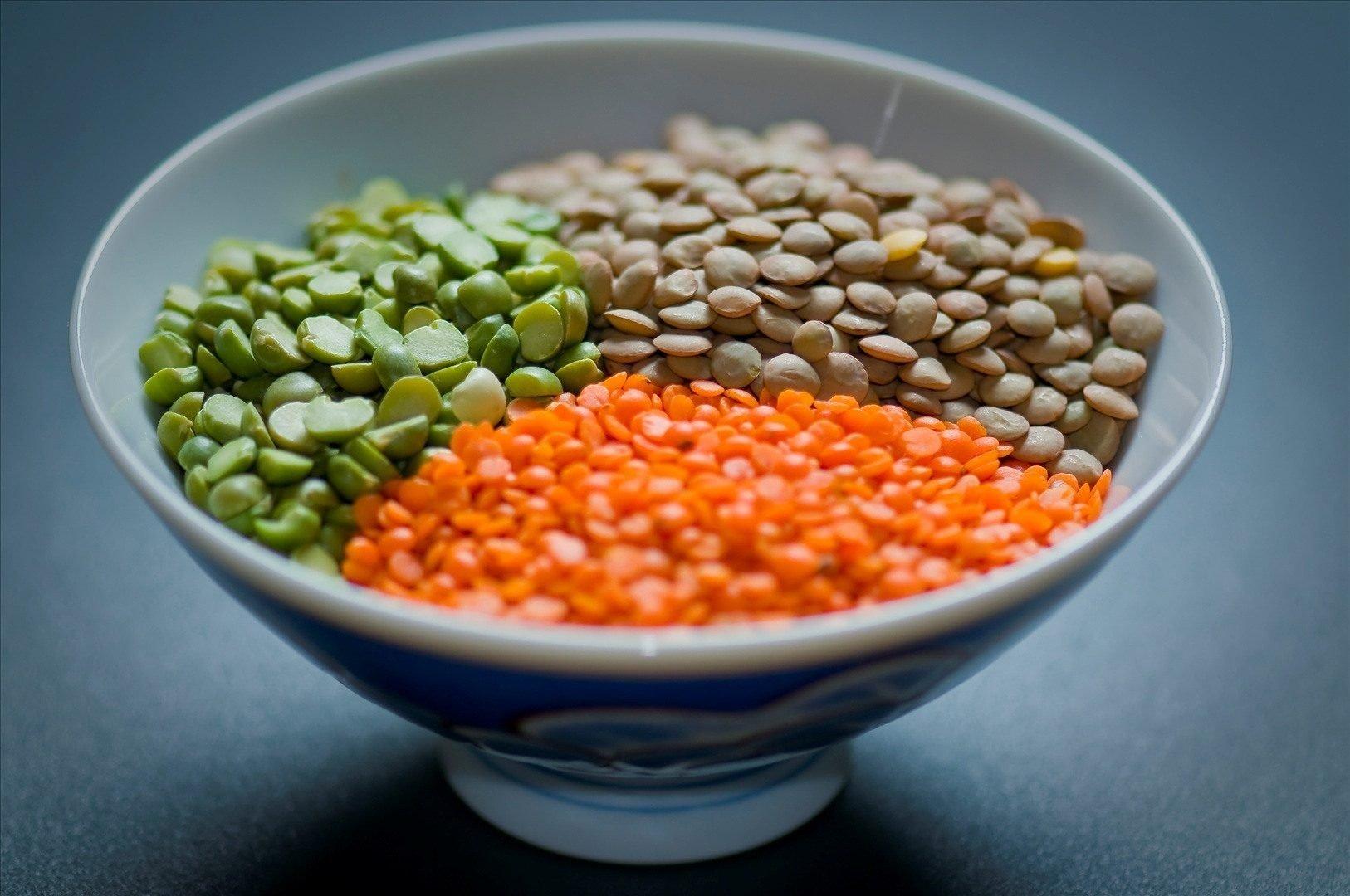 недорогие продукты для похудения