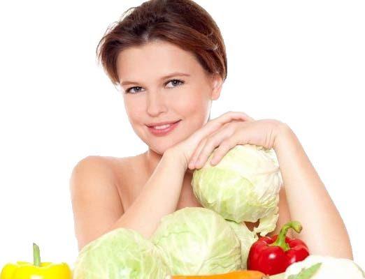 хорошая диета похудеть за месяц