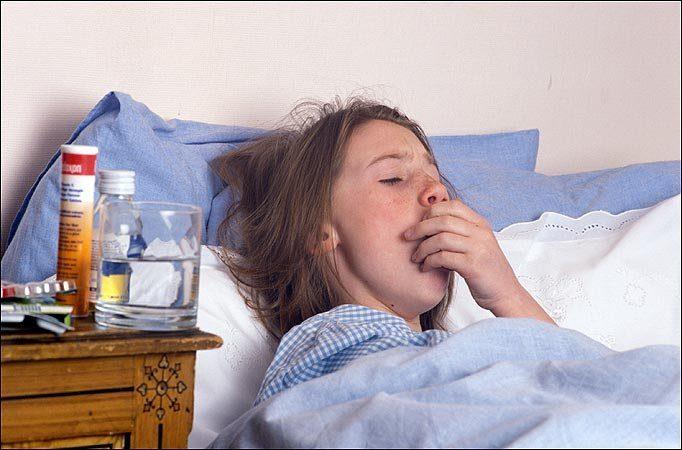 пневмония-зах