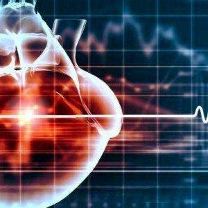 Препарат, изобретенный в 1950 году, является будущим лечением заболеваний сердца
