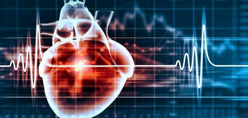 будущее в лечении сердца