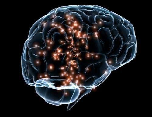 нормальное функционирование головного мозга