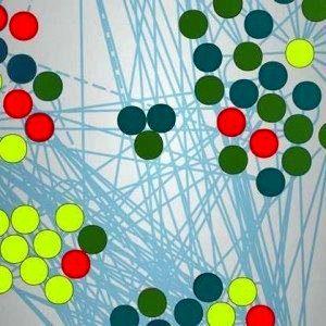 Ученые решили головоломку рассеянного склероза