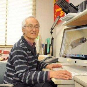 Ученые обратили старение в линиях человеческих клеток и создали новую теорию старения