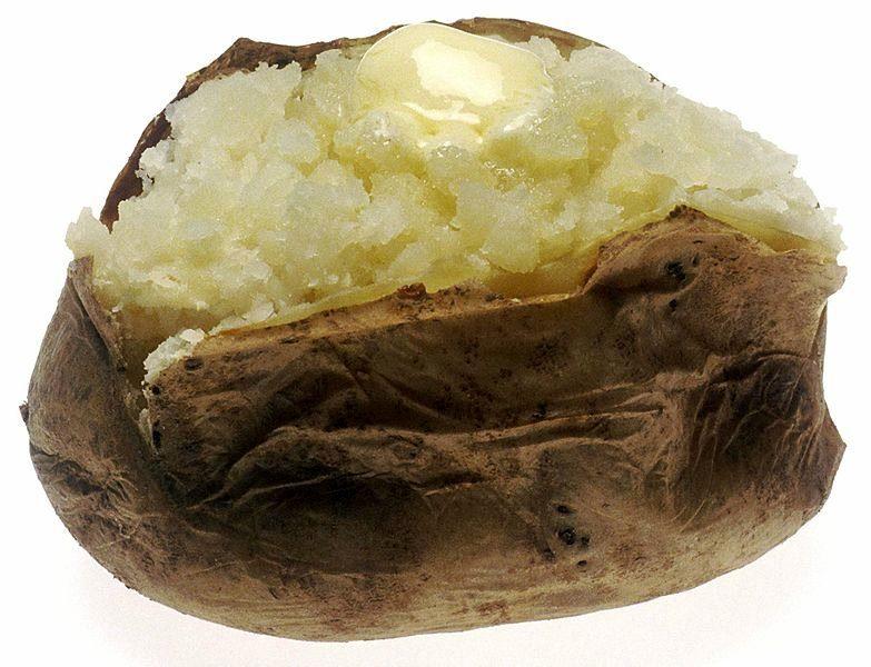 Рецепт блюда из соленой горбуши