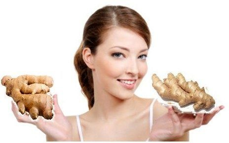 imbirnaia-dieta