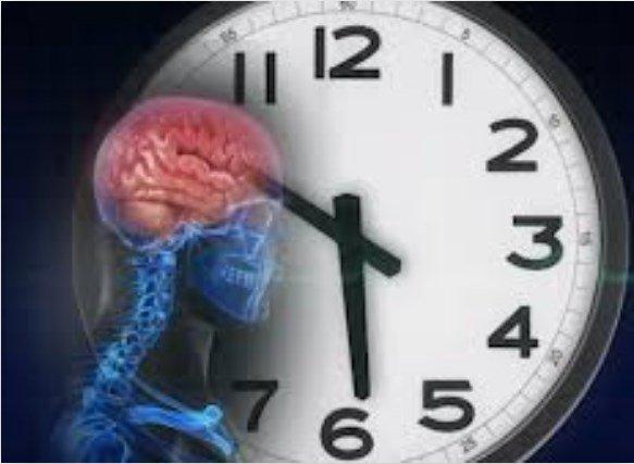 MR CLEAN: время имеет решающее значения для эндоваскулярного лечения инсультов
